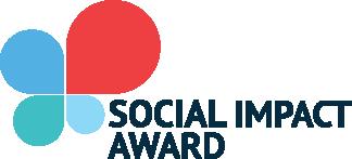 Social Impact Award Uganda